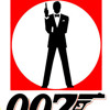 007 theme - metal version