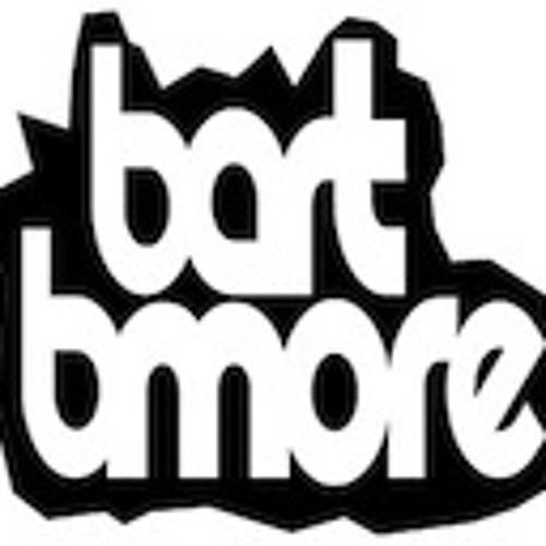 Bart B More BBC Radio 1 Guestmix