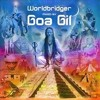 Goa Gil - Worldbridger [  Dark Psy Collection  ]