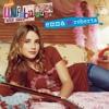 Emma Roberts - I Wanna Be