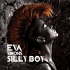 EVA SIMONS - Silly Boy (JamX, Beam & Vace Remix Official)