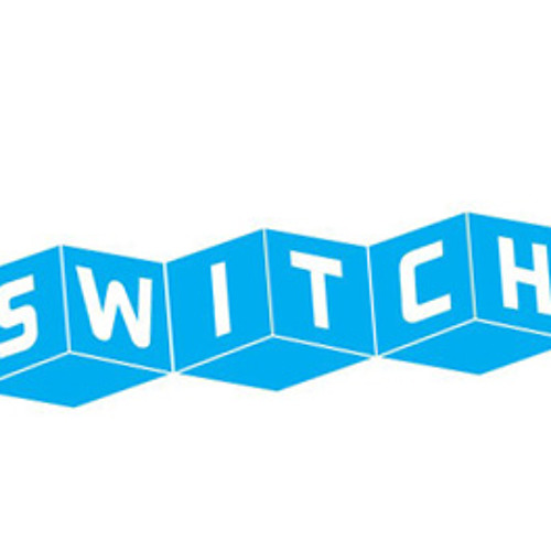 Mix For Switch 07-10-2011