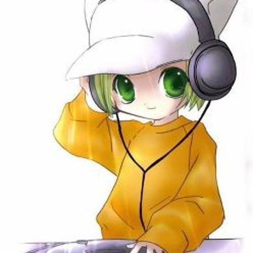 Akon Party Animal Prod David Guetta By Just Muzik On