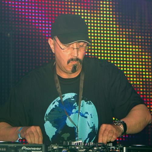 John Morales Live Mix Tape Classics + House  2-11-11