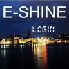 E-Shine - Login ( ID ) (Downloadable for Free)