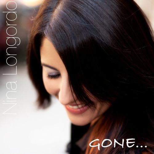 Gone- Nina Longordo