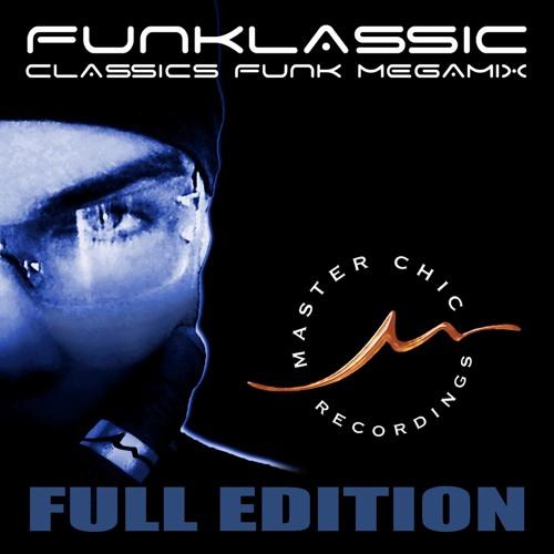 Master Chic - Funklassic (Full Edition)