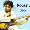 Sadda Haq - Tone | Anything for A.R. Rahman