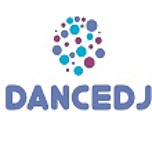 Mix 4 - DanceDj.ro - Dance Hits & Remixe's Oct '11
