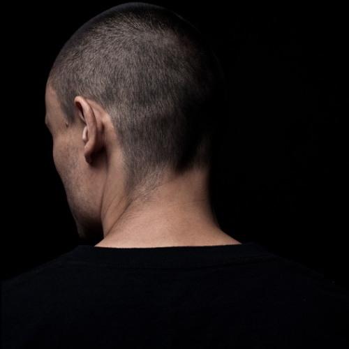 Stephane K DJ Mix Oct 2011