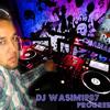 Akon -Chamak Challo Feat Dj Wasim1987(Progessive Mix)