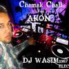 Akon -Chamak Challo Feat Dj Wasim1987(Electro Mix)