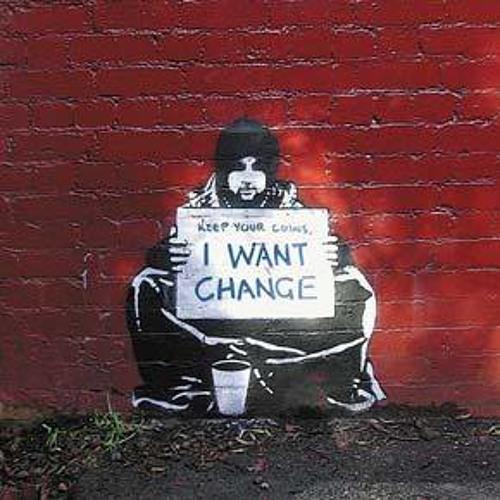 The Beggar's Belief