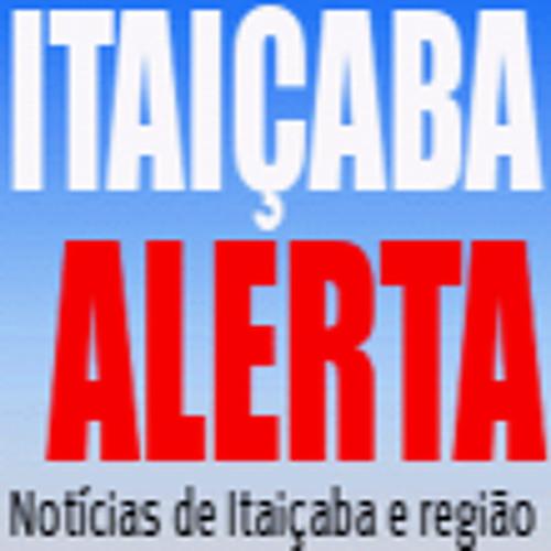 Hino de Itaicaba