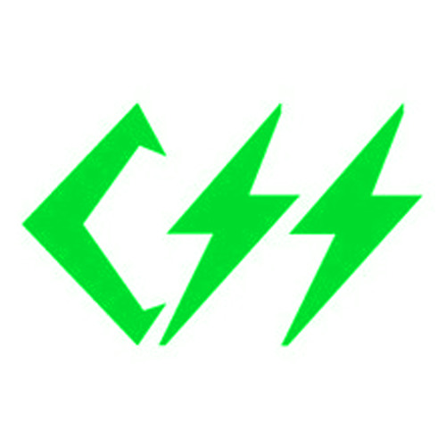 CSS - City Grrrl feat. SSION (Teeth Remix)