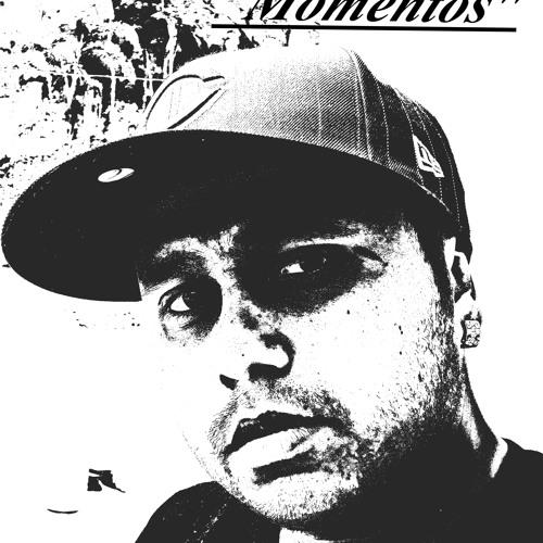 TR3ZE - Momentos (2011)