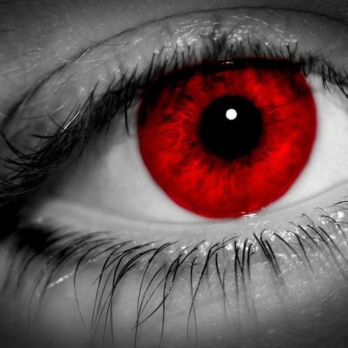 Laid Blak - Red (Madman900's Dub Mix)