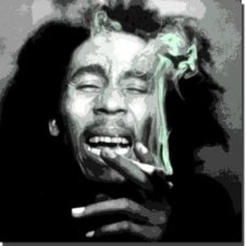 Bob Marley - Ganja Ganja (Madman900's Herb and Dubstep Remix)