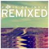 Hartley Salter's Kite (Tuna Remix)