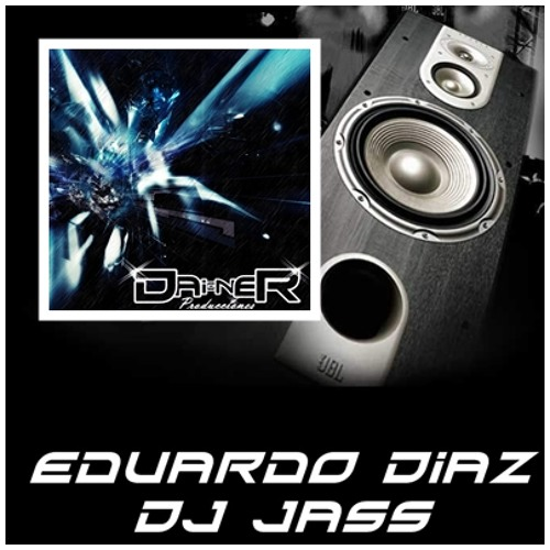 Proyecto Uno - Latino (Dj Jass Remix Audio Studio)