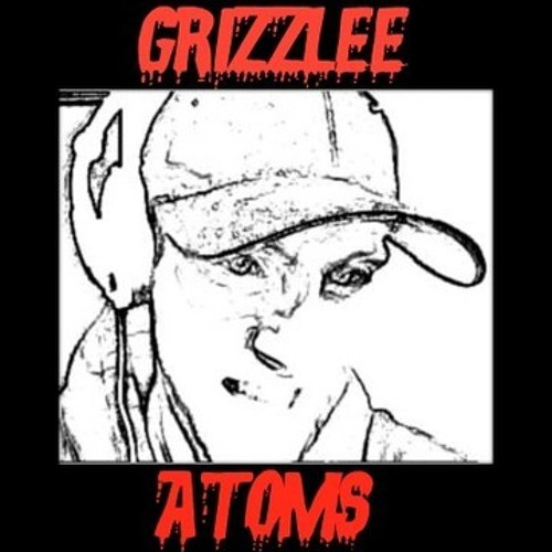 GRIZZLEE ATOMS - Maybe This Will Shut Her Up (DUBSTEP MIX) FREE 320 DOWNLOAD