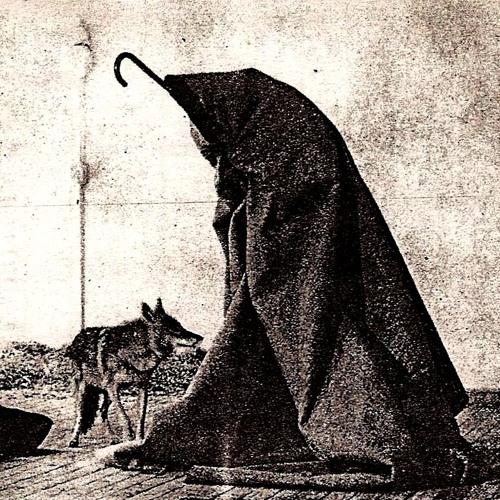 Vulgus veritatis pessimus interpres (Artaud)