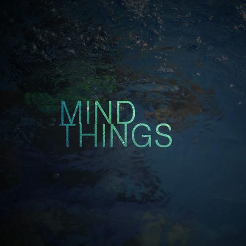 mindthings - Breath (unreleased)