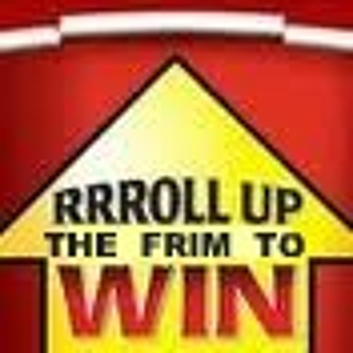 GRIZZLEE ATOMS - Roll Up The Frim To Win (MIX) FREE 320 DOWNLOAD