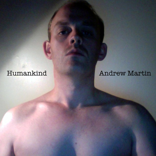 Humankind (demo preview)