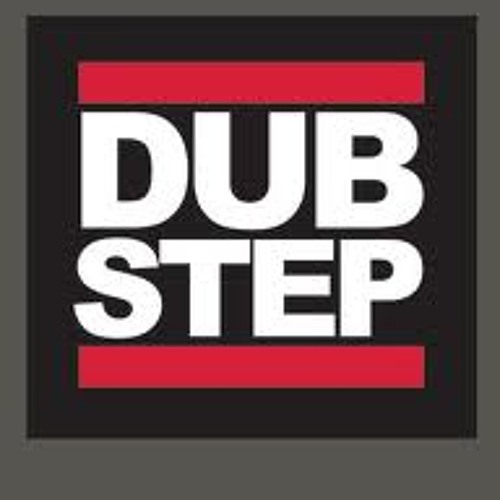 Dubstep, UKF, Drum and Bass