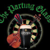 The Parting Glass - Traditional Irish Song