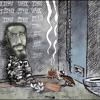 Khashayar - Eyy Vaayyy (Holoo) (www.Paydar.US) mp3