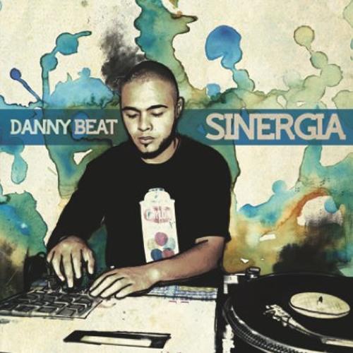 Tiempo & Espacio(Prod.Danny B)