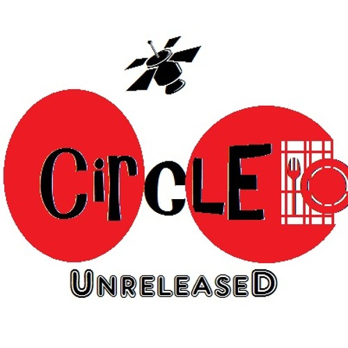 Circle - Onezerozero (Preview)