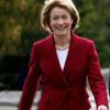 Mary Davis talks to Pat Kenny 19/10/2011