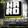 [H.A.R.D.003] Inception (Nomad Mix) - Hardforze Meets Suae