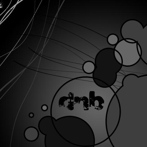 Andy C - Triple J Mix 2010