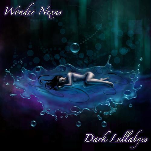 Dark Lullabyes