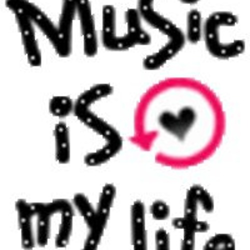 Music Is My Life Radio Station! (http://musicismylife.listen2myradio.com)