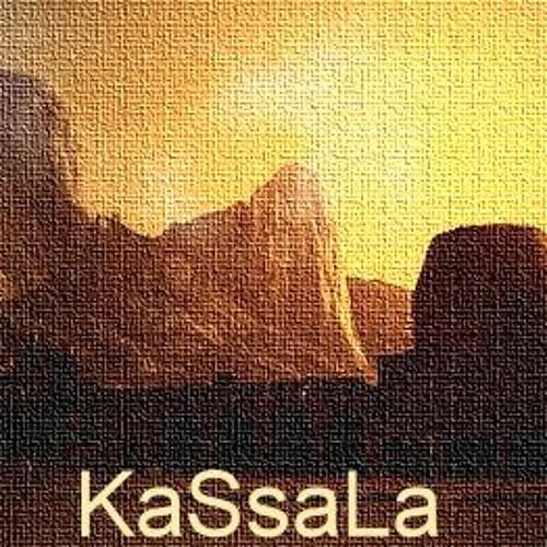 KaSsaLa-AncIenTs eDiT-