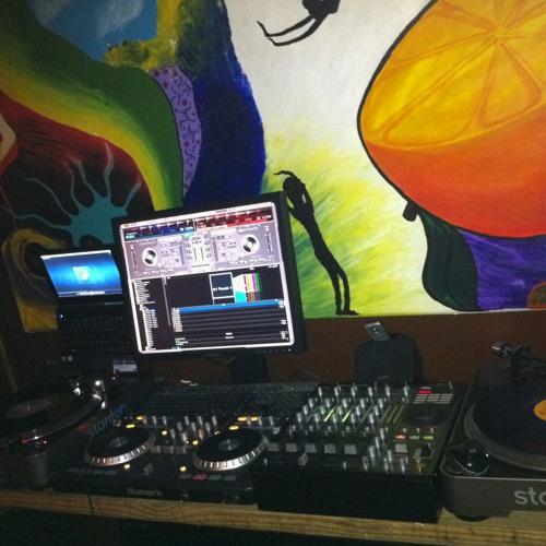 Dirty mix 10.22.2011