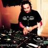 Nepali Ho vs Automatic Machine (Vandalism Remix) Mashup (08A - 128 BPM)