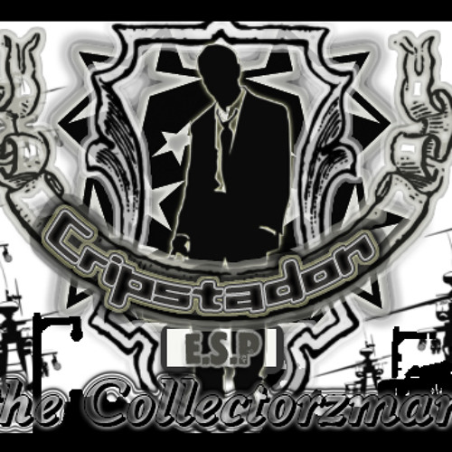 Street Boy - Cripstadon ft. Conflict & E-Ride (Produced By. Mizzery)