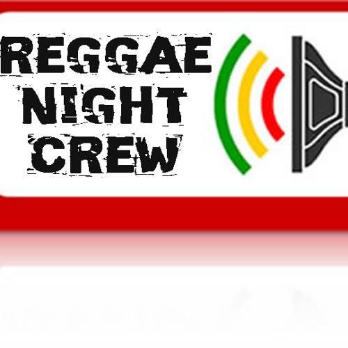 One Day 3k10 Mix DJ ACON Reggae Night Crew