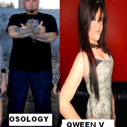OSOLOGY - R.A.W.