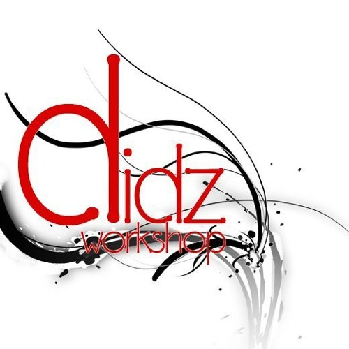 Didz - I'm Sorry (ft. Nawlage2k5 & J Riv) Prod. By Vinyl Shotz