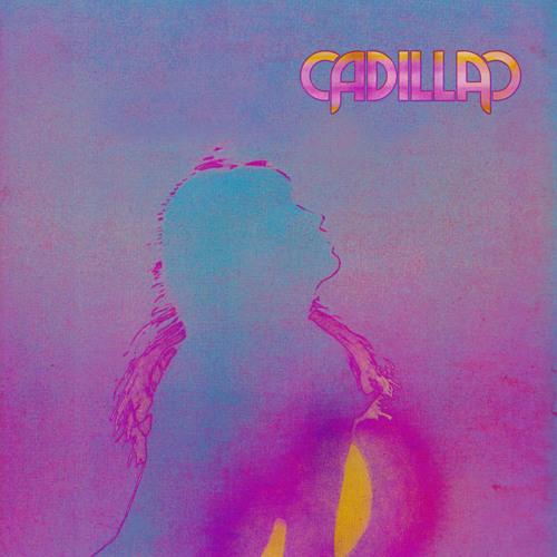 Cadillac EP Remixes (2012)