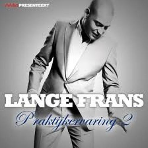 Hard Freestyle - Lange Frans ft. Giel Beelen