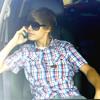 Justin Bieber- Someday At Christmas ♥