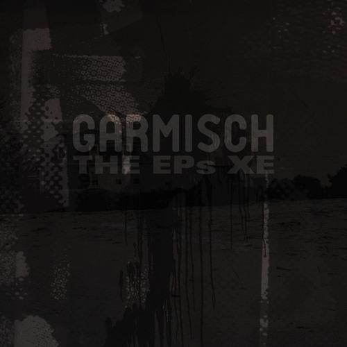 Garmisch - Muenchen (Tobybear's Irrfahrt Version)